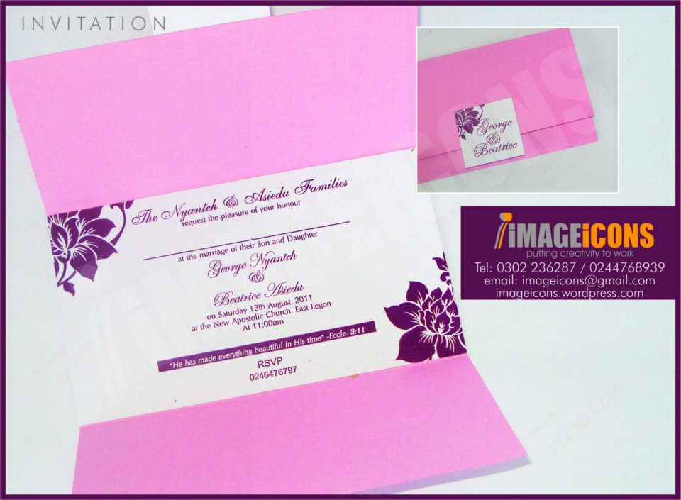 Corporate Invitation Ideas was awesome invitations design