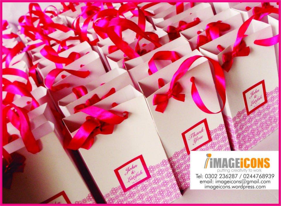Ghana invitation cards urban buzz ghana image icons provide handmade invitation cards stopboris Image collections